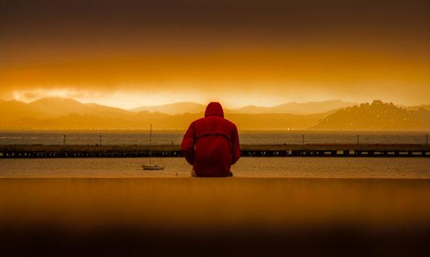 Sólo un tercio de los pacientes diagnosticados con depresion, inicia un tratamiento, según estudio de Kaiser Permanente