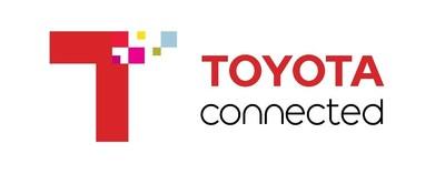 Toyota Connected Norteamérica forma alianza con Avis Budget Group para mejorar la experiencia de alquiler de autos del cliente