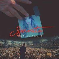 Ricardo Arjona sorprendió a su «Señorita»