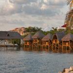 Visita Cancún este verano
