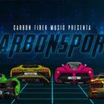 "Carbon Fiber Music lanza nuevo tema ""Carbon Sport"""
