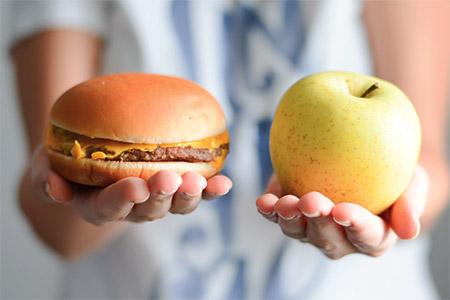 ¿Cómo puedo mejorar mi colesterol?