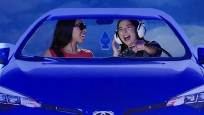 Adolescentes que cambian la forma de conducir: anuncian a los finalistas del desafío de anuncio nacional de servicio público