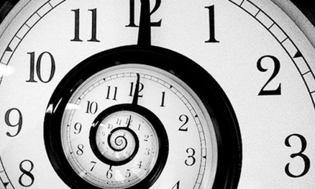 Haz valer tu tiempo