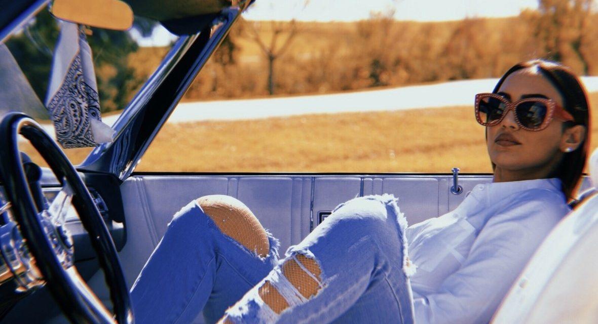 Manu Manzo lanza el nuevo sencillo y video musical del tema «Lo Sabes»
