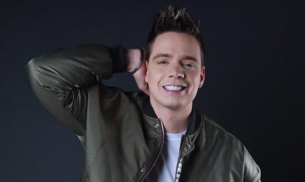 Marko Musica Nominado a los Premios Tecla de Hispanicize