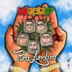 """Legado 7 estrena su nuevo álbum """"Pura Lumbre"""""""