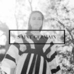 Shop Saint Germain se lanza como boutique virtual con una exclusiva serie de prendas de reconocidos diseñadores