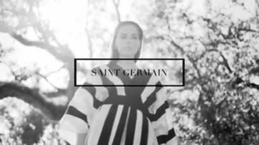 Shop Saint Germain se lanza como boutique virtual con una exclusiva serie de prendas de reconocidos diseñadores