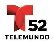 """NBC4, Telemundo 52, y NBCUniversal Foundation anuncian ganadores de """"Project Innovation"""" 2018 y otorgan $225,000 a 6 organizaciones no lucrativas"""