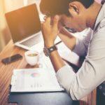 ¿Cómo puedo controlar el estrés?