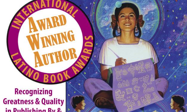 Reconocimientos Internacionales de Libros de Latinos en su edición número 20