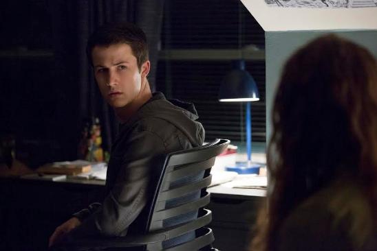 '3 Reasons Why' Season 2, se estrena el 18 de Mayo a nivel mundial en Netflix