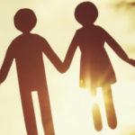 15 de Mayo se celebra el Día Internacional de la Familia