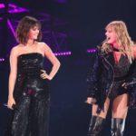 Selena Gomez vuelve a cantar tras su trasplante
