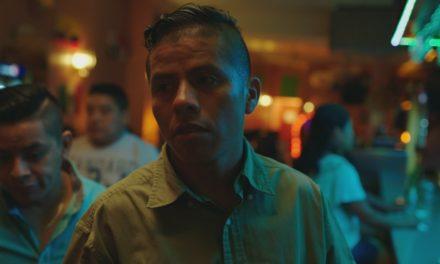 Cinema Guild anuncia el estreno en la cartelera de Estados Unidos de EN EL SÉPTIMO DÍA de Jim McKay