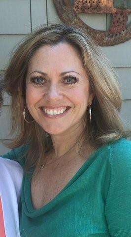 Familia emprendedora del Condado de Orange comparte su historia inspiradora para el Día de las Madres