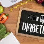 ¿Qué es la diabetes y cómo puedo controlarla?
