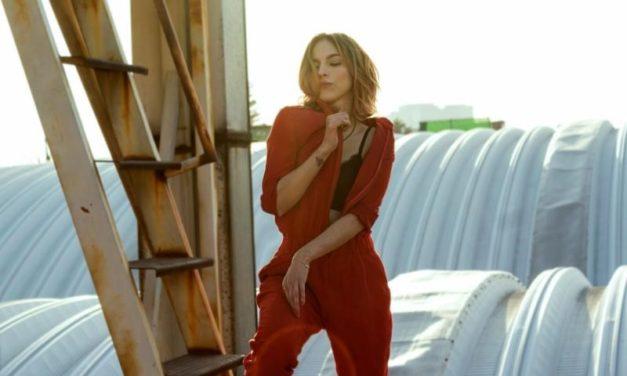 Paty Cantú revela el video oficial del sencillo «Miento» – Jesse Baez