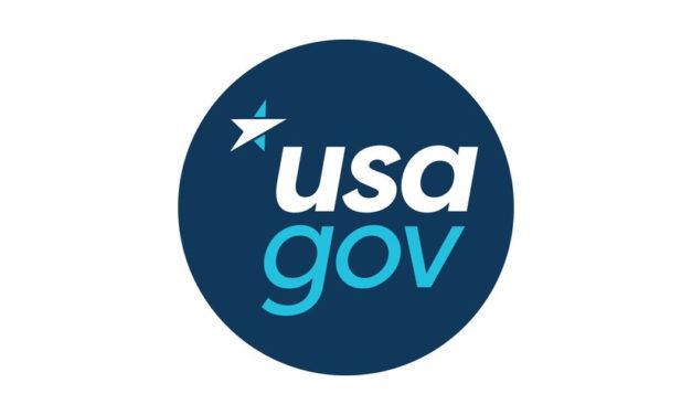 Cinco páginas web del Gobierno que necesita para avanzar en su profesión