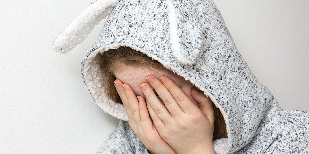 Los médicos familiares ayudan a los pacientes y familias a hacer frente al acoso (bullying)