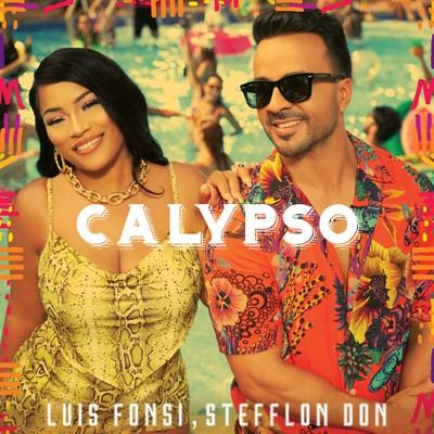 El Verano tiene nombre «Calypso»