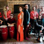 """Williamsburg Salsa Orchestra (WSO) lanza su nuevo sencillo titulado """"CRIMINAL"""""""
