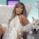 """Gloria Trevi presenta su innovador nuevo sencillo y video musical """"Que Me Duela"""""""