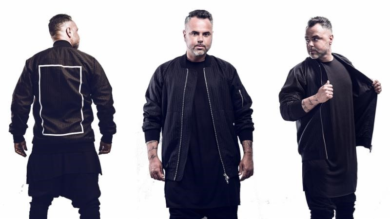Juan Magán presenta su nuevo poderoso sencillo «Idiota»