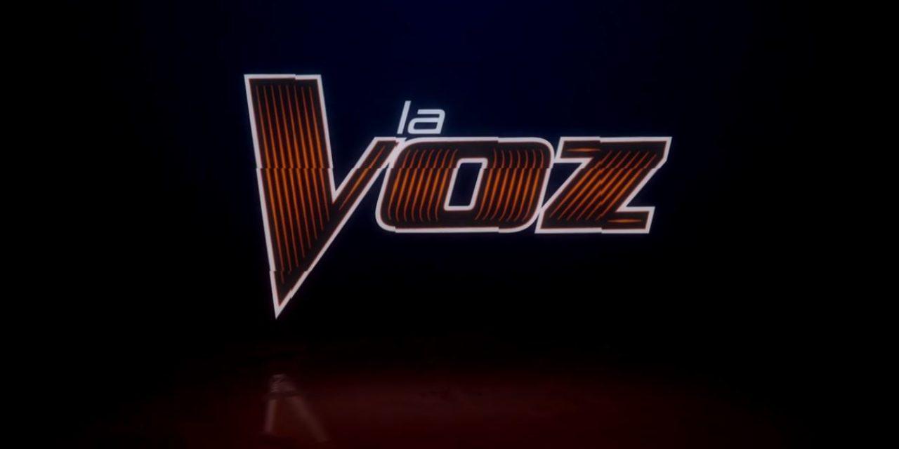 La Voz Telemundo comienza audiciones en busca de las mejores voces