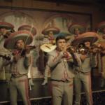 """El Maestro José Hernández y su famoso Mariachi Sol de México lanzan nueva producción: """"Leyendas de mi pueblo"""" y anuncian fechas de gira"""