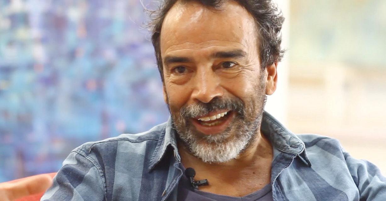 Derbez y Alcázar, algunos de los mexicanos que votarán en el Óscar