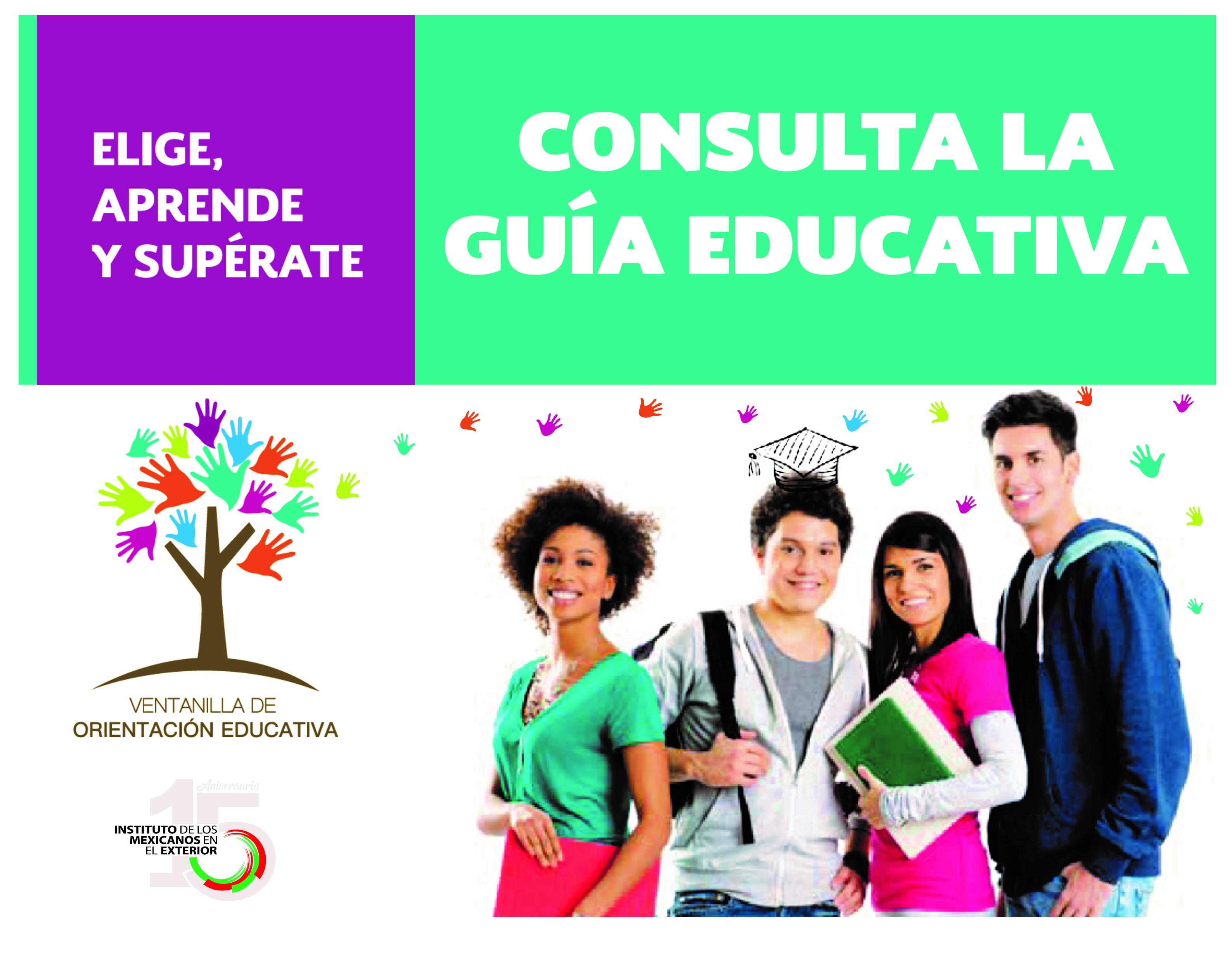 IME y SEP presentan nueva guía educativa