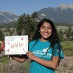 Este Fin de Semana Inicia la Quinta Celebración Anual de 'Latino Conservation Week' (Julio 14 – 22), Derribando Barreras e Inspirando a los Lideres del Mañana