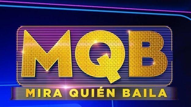 Mira Quién Baila se estrena por primera vez en México
