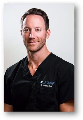 Mitos y verdades sobre el cuidado bucal de los chicos  Ir al dentista ya no es traumático