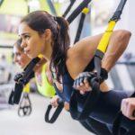 Transforma tu Cuerpo y Mente! Gran apertura de SIX en Irvine en Septiembre