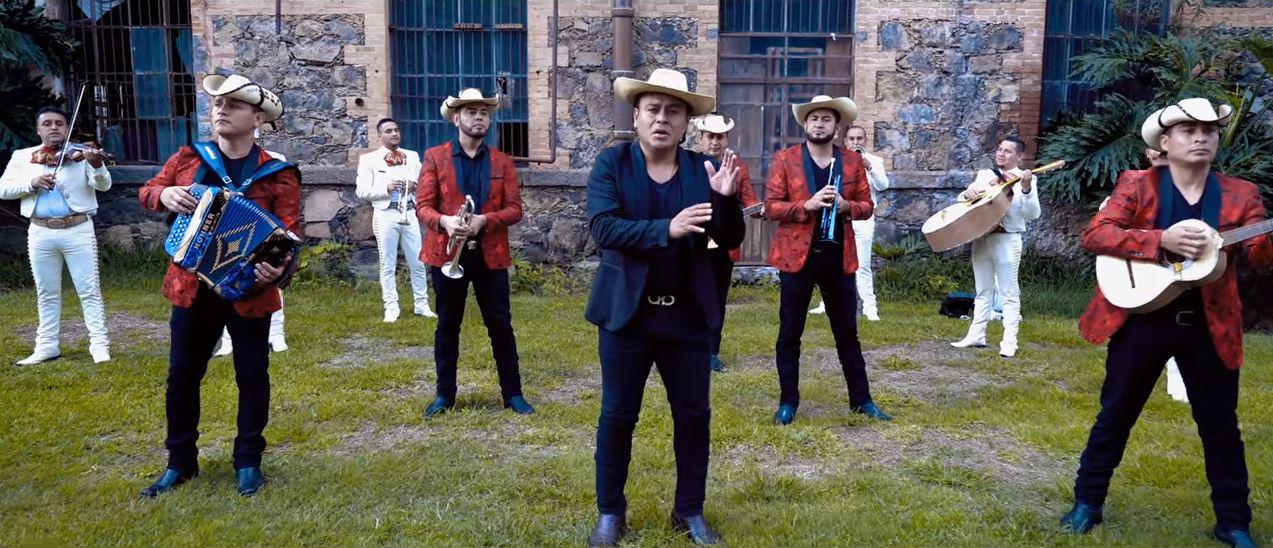 Tierra Cali estrena nuevo sencillo y videoclip «Te deseo lo Mejor»