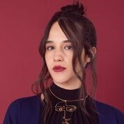 Ximena Sariñana presenta su nuevo sencillo «¿Qué Tiene?»