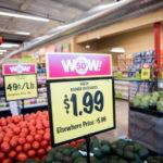 Grocery Outlet Bargain Market abrirá una tienda nueva en Fullerton el 27 de Septiembre
