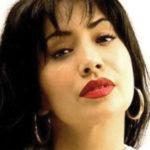 Selena regresa a la pantalla chica con 'El secreto de Selena'