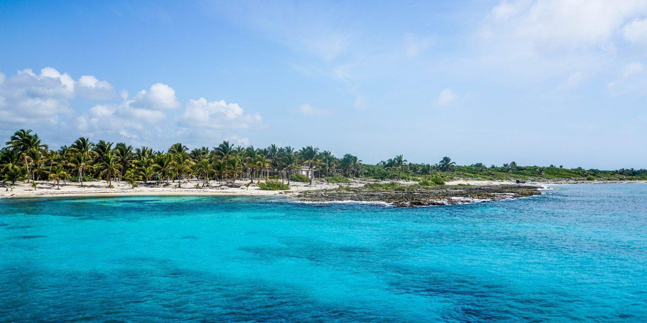 Cozumel – Quintana Roo