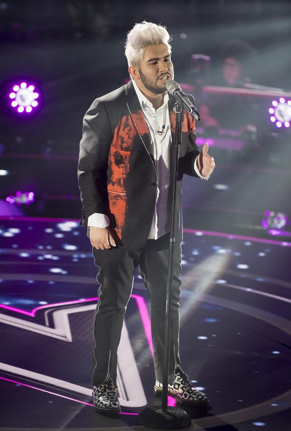 La Voz… México ya tiene finalistas