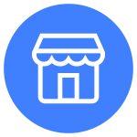 Encuentre lo que necesita para las fiestas con Facebook Marketplace
