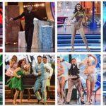MQB All Stars: Denise Bidot sale de la competencia, y dos inesperados finalistas quedan en manos del público