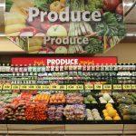 TIPS: ¡¿Quien dice que nuestros alimentos Latinos no son buenos para la salud?!