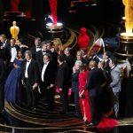 """La lista de ganadores de los premios Oscar 2019: """"Green Book"""" fue elegida como mejor película"""