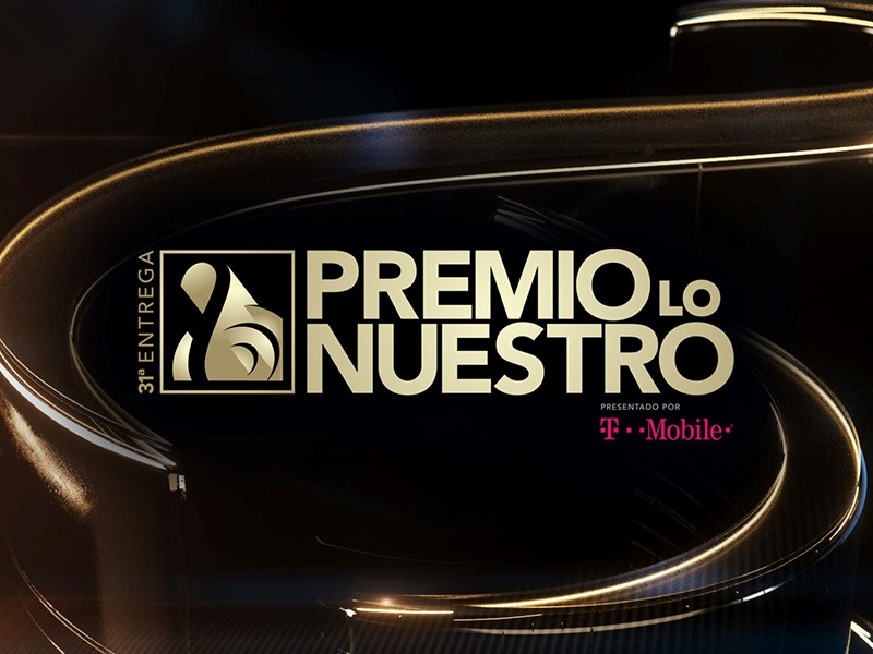 Marc Anthony Estrenará Mundialmente su Nuevo Sencillo en la 31a Edición del Premio Lo Nuestro
