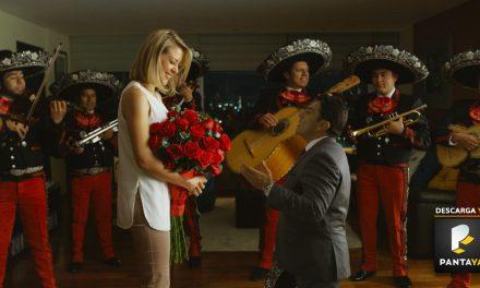 Celebra el Mes de la Amor y la Amistad con la Mejor Selección de Películas en PANTAYA
