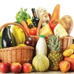¿Dieta saludable contra la depresión?